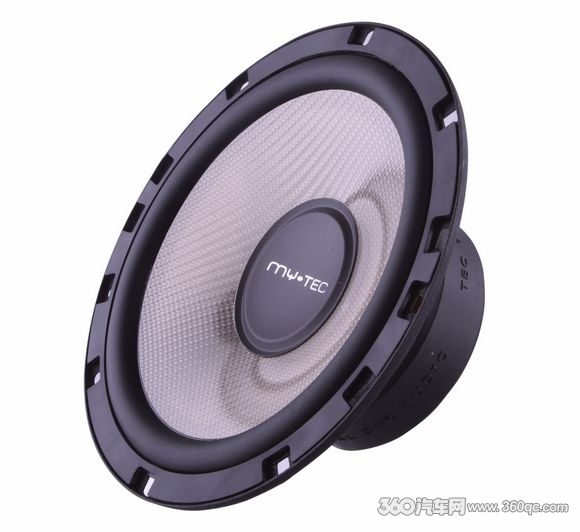 TEC MY6/K体验系列两路套装喇叭