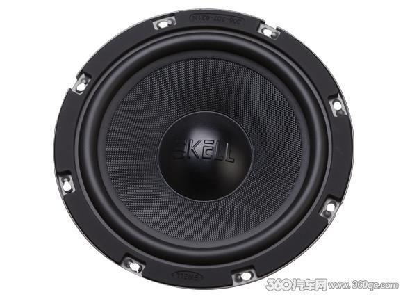霸克PX650试听:打动中国新歌声导师的元素它都有
